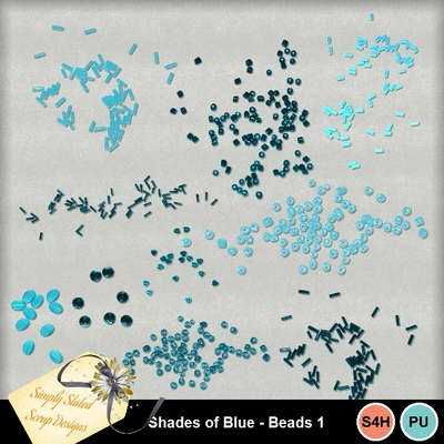 Blue_beads_1