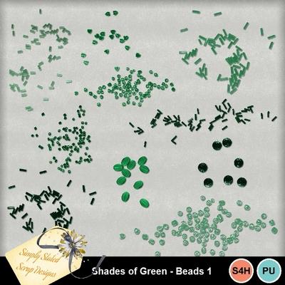Green_beads_1