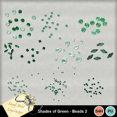 Green_beads_2