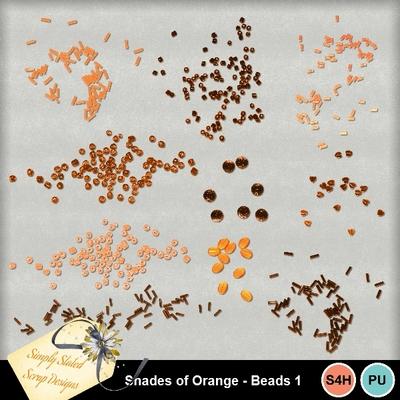 Oranges_beads_1