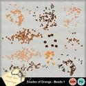 Oranges_beads_1_small