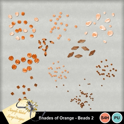 Oranges_beads_2