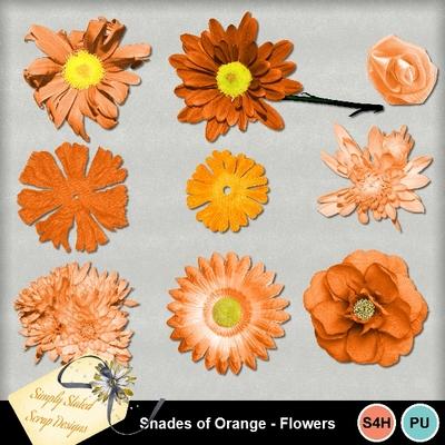 Oranges_flowers