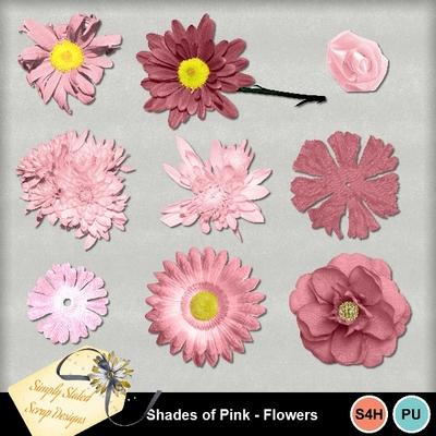 Pinks_flowers
