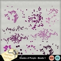 Purples_beads_1_small