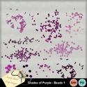 Purples_beads_1_small