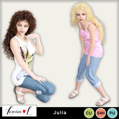 Louisel_cu_julia1_preview