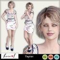 Louisel_cu_taylor_preview_small