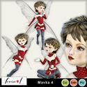 Louisel_cu_mavka4_preview_small