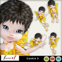 Louisel_cu_cookie3_preview_small