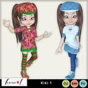 Louisel_cu_kiki1_preview_small