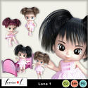 Louisel_cu_lana1_preview_small