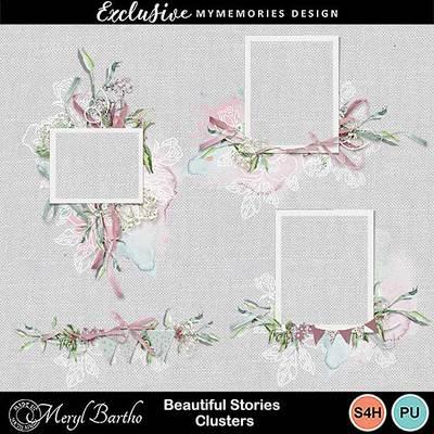 Beautifulstories_clusters