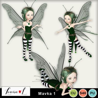 Louisel_cu_mavka1_preview