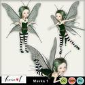 Louisel_cu_mavka1_preview_small