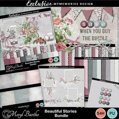 Beautifulstories_bundle