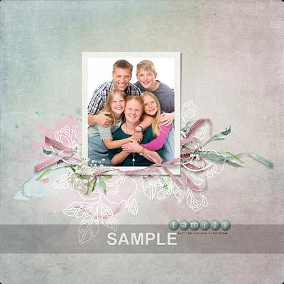 Sample_3