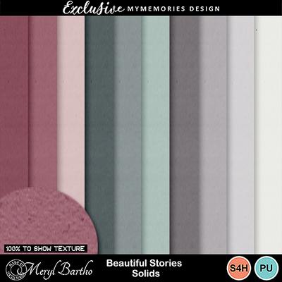 Beautifulstories_solids