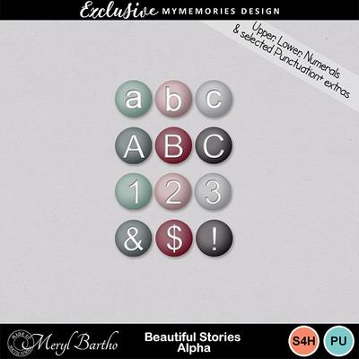 Beautifulstories_alpha