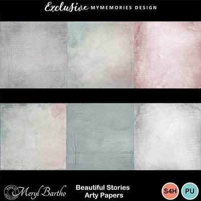 Beautifulstories_artypapers