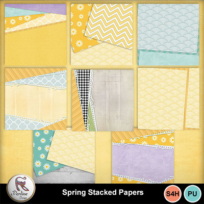 Pv_spring_stackedpapers