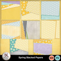 Pv_spring_stackedpapers_small