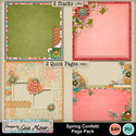 Springconfettipages_small