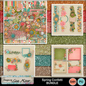 Springconfettibundle_small