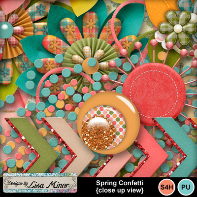 Springconfetti4