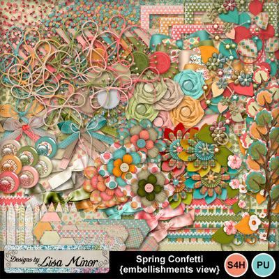 Springconfetti3
