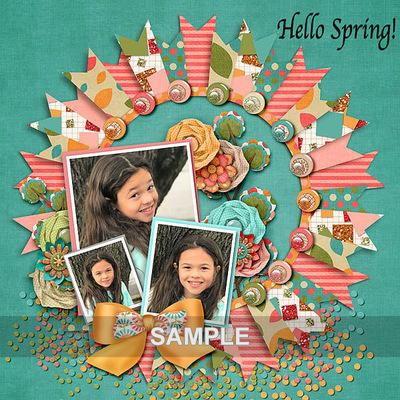 Springconfetti7