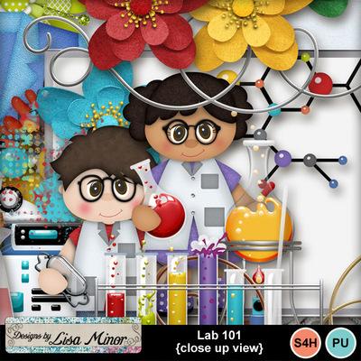 Lab1014