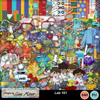 Lab1011