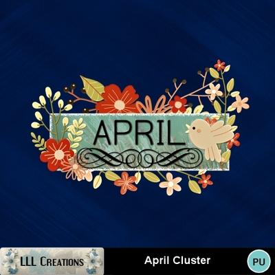 April_cluster-01