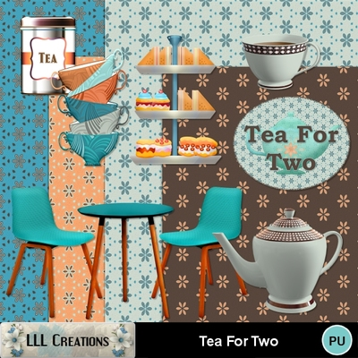 Tea_for_two-01
