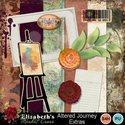 Alteredjourneyextras-001_small