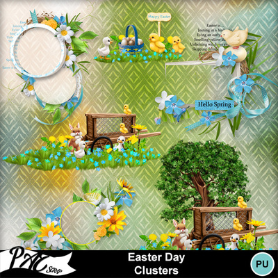 Patsscrap_easter_day_pv_clusters