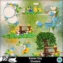 Patsscrap_easter_day_pv_clusters_small