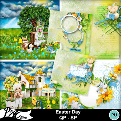 Patsscrap_easter_day_pv_qp_sp