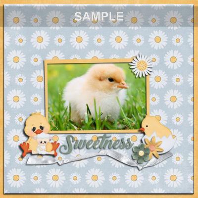 Chicks_lindamm
