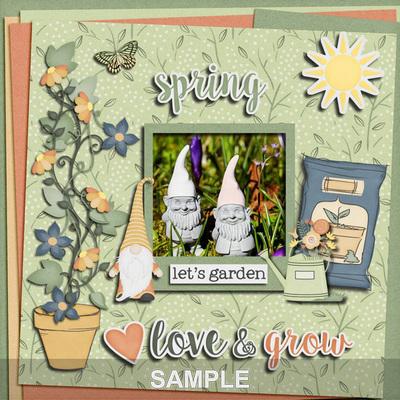 Gardengrow_lindamm
