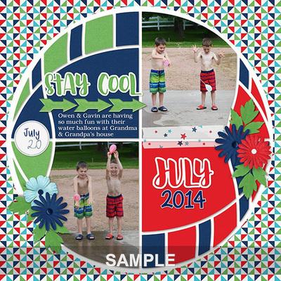 July2020_joycemm