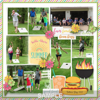 Summerparty_joycemm