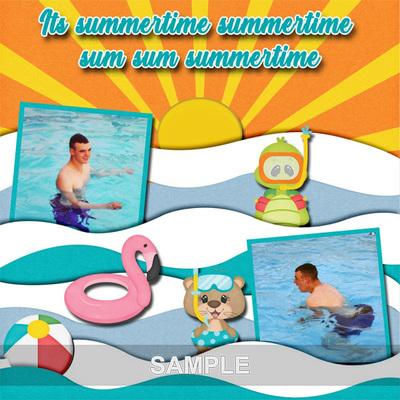 Summersplash_lindamm