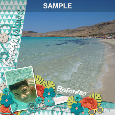 Paradise_geo1mm