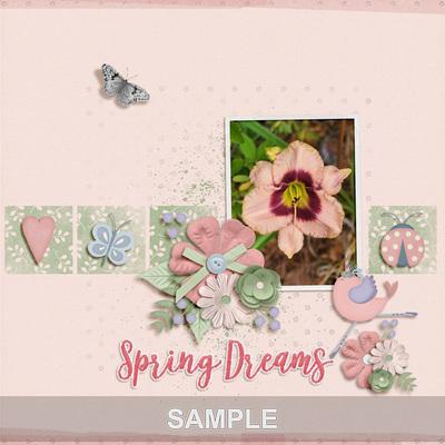 Springdreams_betsymm