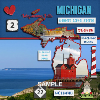 Michigan_lindamm