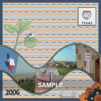 Texas_tinamm