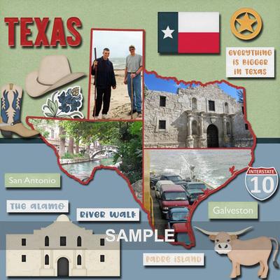 Texas_lindamm