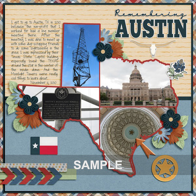 Texas_betsymm
